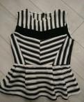 Одежда для полных женщин недорогой, топ Marchelas