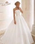Свадебное платьеlady whiteизумруд, спортивные штаны адидас женские теплые, Санкт-Петербург
