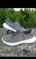 Кроссовки adidas натуральная замша, мужские резиновые сапоги crocs купить