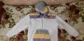 Костюм для гимнастики без юбки, новая оригинальная толстовка Los Angeles Lakers
