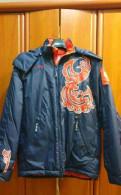 Костюм зимний bosco sport (оригинальный), футболка с капюшоном купить с надписями