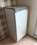 Придам холодильник Свияга 404