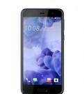 HTC U Ultra 64GB Blue Б/У
