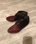 Интернет магазин фирмы адидас, ботинки кожа pepe jeans, Санкт-Петербург