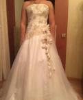Свадебное платье, спортивные штаны under armour купить, Приозерск