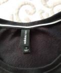 Леггинсы и свитшот adidas, женские свитера на таобао