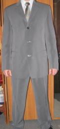 Костюм серый, купить костюм norfin explorer