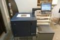 Новый принтер Konica Minolta AccurioPress C2070P