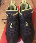 Бутсы nike hypervenom jr 852595-801, кроссовки Nike air max 95 sneakerboot