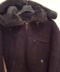Куртка, рубашки купить в интернет магазине, Мга