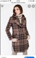 Женские блузки в розницу, swank пальто новое шерсть
