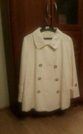 Спортивная одежда от российских производителей, продам б/у куртку, Пикалево
