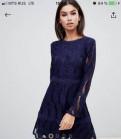 Платье ASOS, обувь из америки интернет магазин