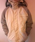 Куртка Reebok S, халат женский бамбуковый джакарта