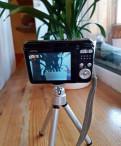 Fujifilm 10. 2 мегапикселей