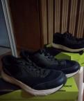Кроссовки nike cortez мужские, кроссовки 40р, Лодейное Поле