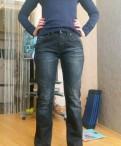 Зимние куртки adidas мужские, джинсы дизель 170 см