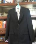 Мужские шорты для купания в море, темно серый классический костюм, Кузнечное