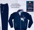 Мужская одежда kaizer, спортивный костюм PaulShark