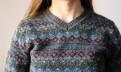 Шерстяной свитер bonprix, стоковый интернет магазин женской одежды