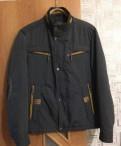 Куртка мужская демисезонная опт, куртка осень /весна