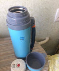 Термос 1, 3 литра
