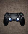 Sony PS4 джойстик, Лодейное Поле