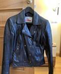 Корректирующее белье для живота и талии грация, кожаная куртка Lloyd