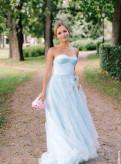 Платье Tarik Ediz, платья для беременных на свадьбу купить