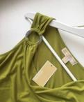 Кружевные свадебные платья напрокат, топ Michael Kors