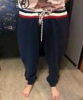 Штаны спортивные Tommy Hilfiger, шорты мужские филипп плейн, Новый Свет