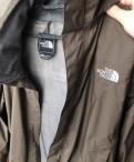 Куртка The North Face, пиджак найк мужской, Большие Колпаны