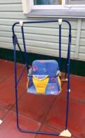 Продам детские качели