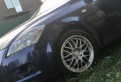 Колеса 17 bbs кованые, колеса на киа рио 2015