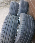235 40 18 Pirelli летние шины, шины на опель вектра б купить