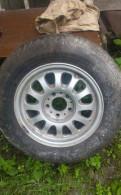 Колеса от е-39, колеса на бмв g30