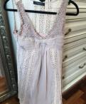 Юбки плиссе купить интернет магазин, платье Guess Marciano оригинал