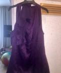 Топ блуза шёлковый Karen Millen, лосины женские steel body