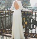 Платье Vadim Printsovsky, купить женские брюки на флисе большие размеры