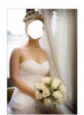 Купить бриджи больших размеров, свадебное платье