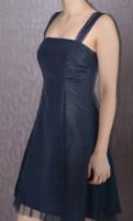 Лосины женские nike power running tight черные, вечернее платье Zero