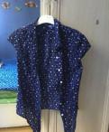 Пакет блузок xs новые, лосины женские модные