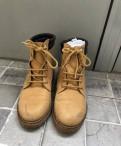 Сникерсы обувь на зиму, ботинки Bershka