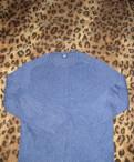Верхняя мужская одежда у кавказцев, свитер Velle