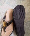 Сабо crocs кроксы, итальянская обувь на широкую ногу, Стрельна