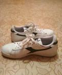 Женские резиновые сапоги taccardi купить, кроссовки Diadora