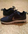 Кроссовки Nike, женские кеды найк, Санкт-Петербург