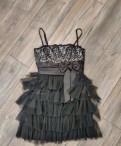Платье чёрное xs, летние спортивные брюки мужские adidas, Санкт-Петербург