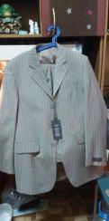 Продам 2 костюма размер где то 48, элема каталог мужской одежды