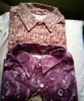 Толстовка мужская с капюшоном на молнии купить, рубашки фланеливые новые, Большая Ижора